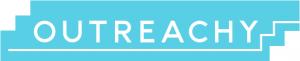 outreachy-logo