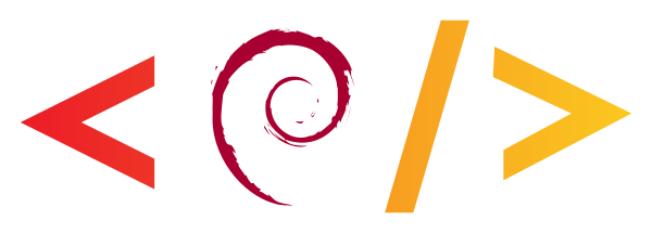 Listing and loading of Debian repositories: now live on Software Heritage